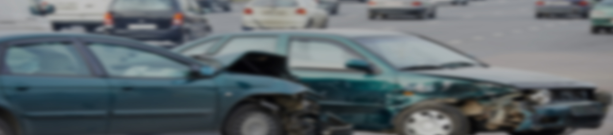 Auto Accident Care